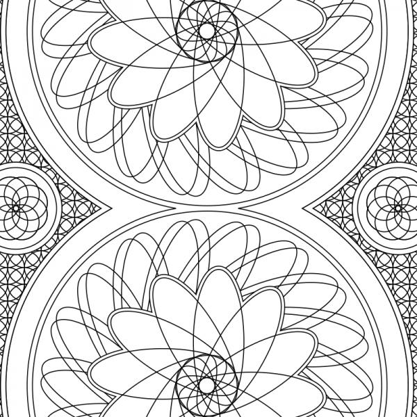 Free pattern 4