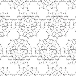 Free pattern 9