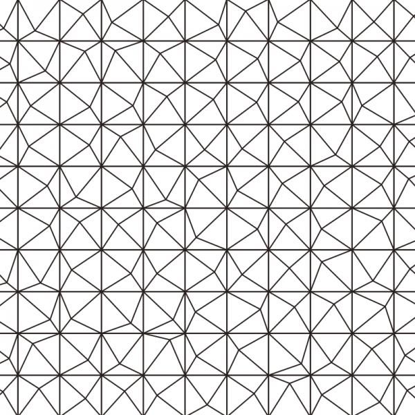 Free pattern 11
