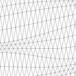 Free pattern 13