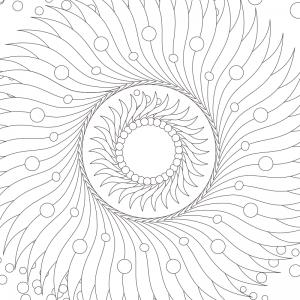 Free pattern 14