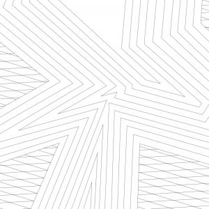 Free pattern 16