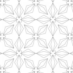 Free pattern 17