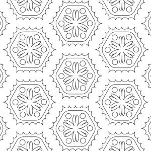 Free pattern 18