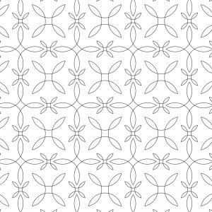 Free pattern 19