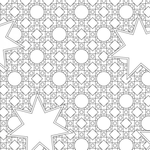 Free pattern 20