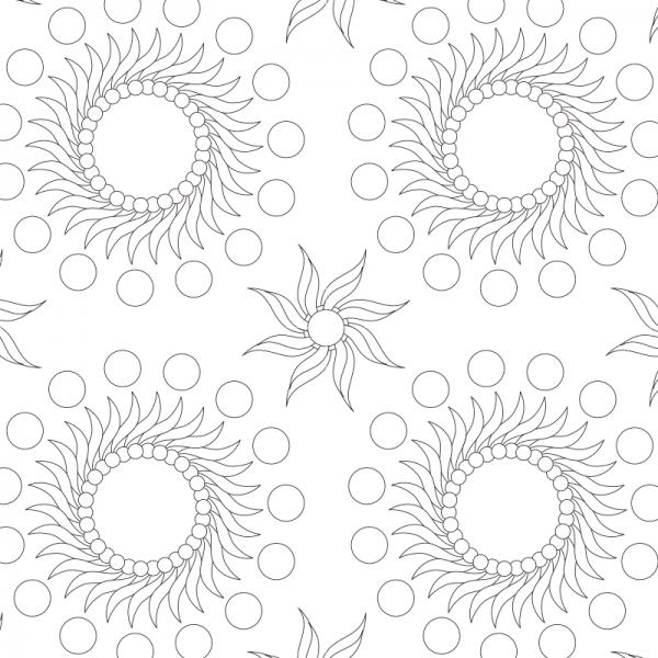 Free pattern 22
