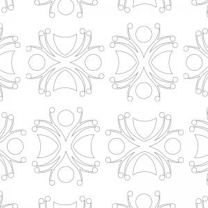 Free pattern 24