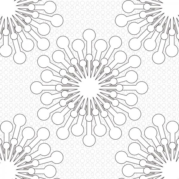 Free pattern 25
