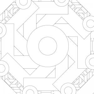 Free pattern 26