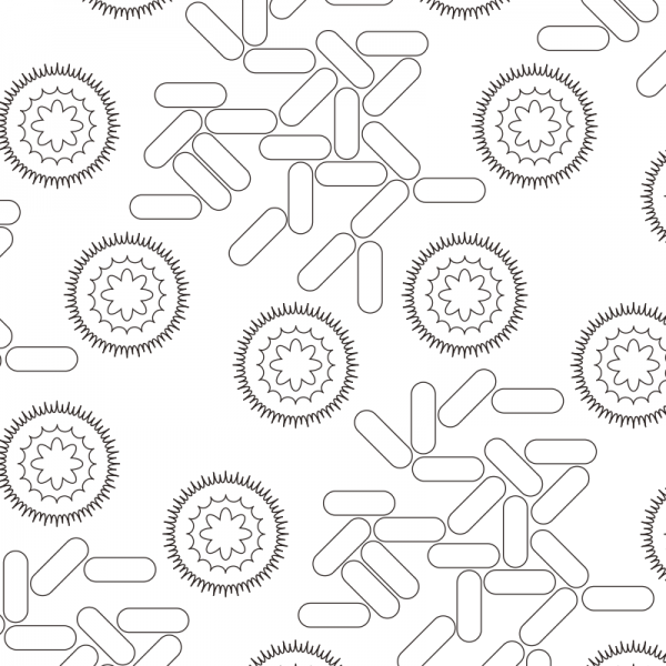 Free pattern 28