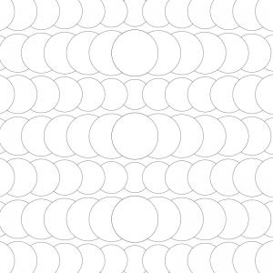 Free pattern 29