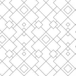 Free pattern 30