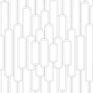 Free pattern 31