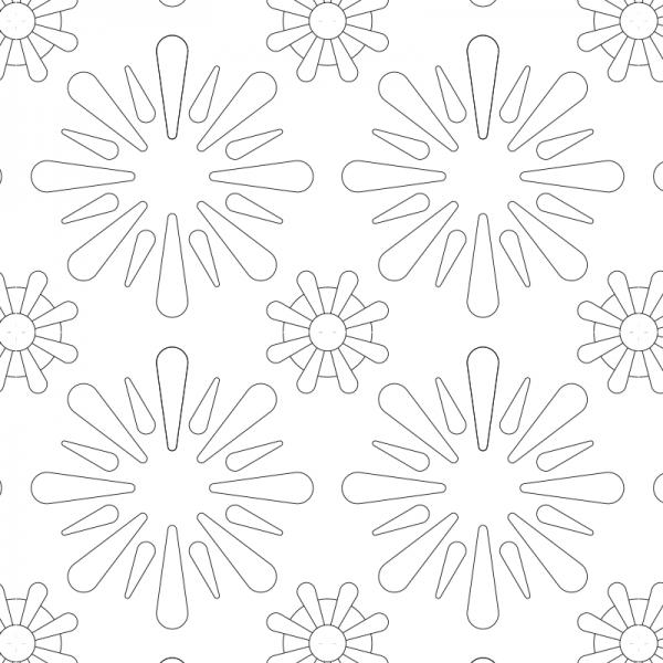 Free pattern 32