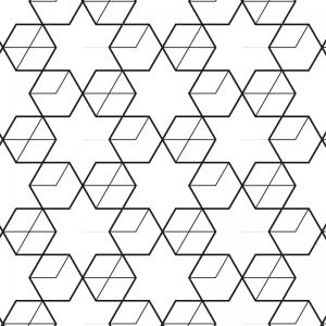 Free pattern 33