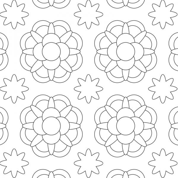 Free pattern 34