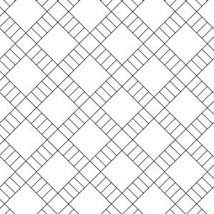 Free pattern 35