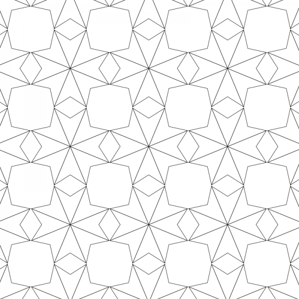 Free pattern 37
