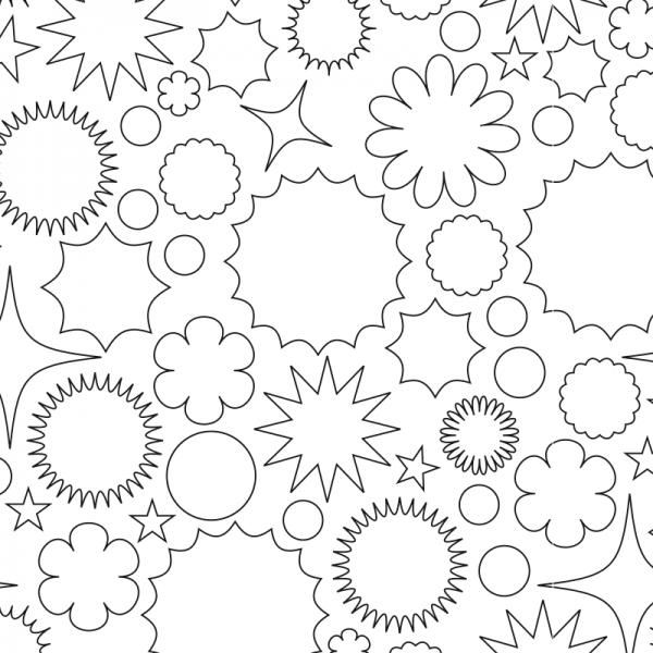 Free pattern 38