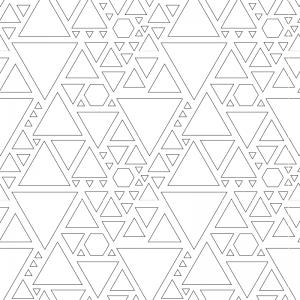 Free pattern 39
