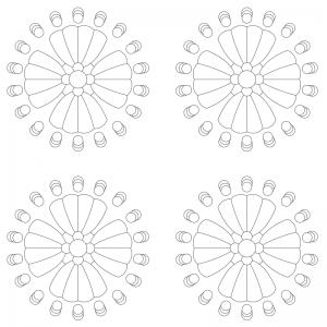 Free pattern 40