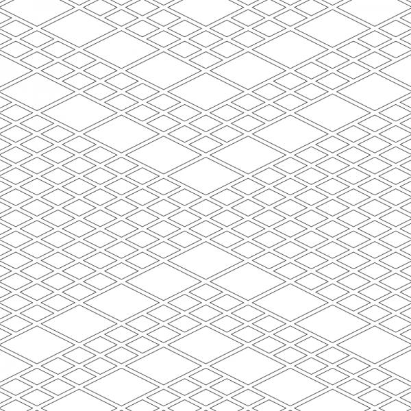Free pattern 41