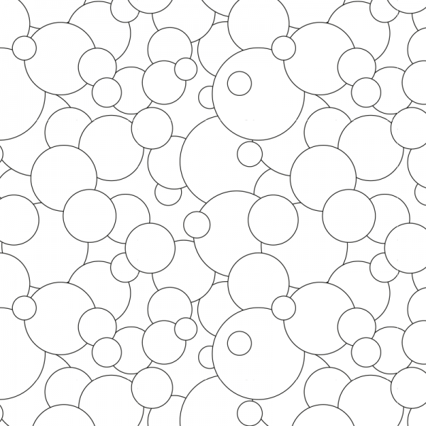 Free pattern 42