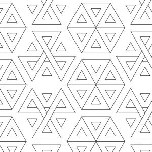 Free pattern 43