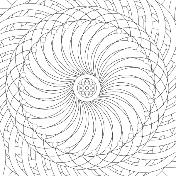 Free pattern 44