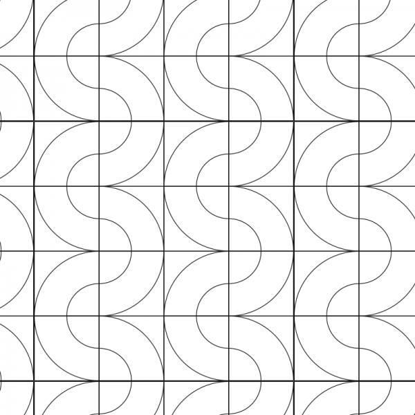 Free pattern 46