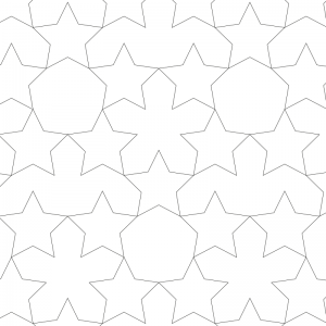 Free pattern 48