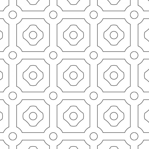 Free pattern 49