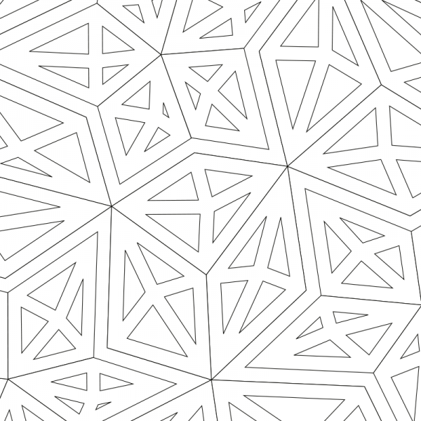 Free pattern 50