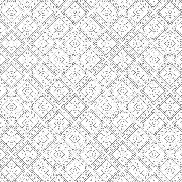 Stamp of Approval pattern